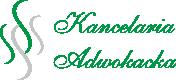 Kancelaria Adwokacka, Porady Prawne – Kętrzyn i Mrągowo